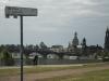 Dresden-32
