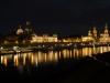 Dresden-9