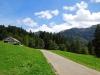 Alpe-Laufbichl_06
