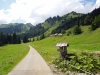 Alpe-Laufbichl_07