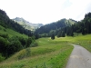 Alpe-Laufbichl_08