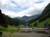 Alpe-Laufbichl_12