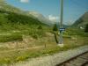 Berninia-Express-11