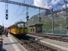 Berninia-Express-13