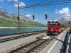 Berninia-Express-17