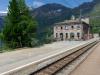 Berninia-Express-28