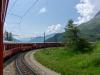 Berninia-Express-29