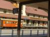 Berninia-Express-4