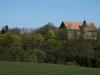 Bettenburg (19)