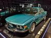 BMW-Welt-20