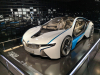 BMW-Welt-21