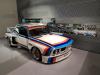 BMW-Welt-22
