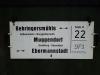 Dampflok_07