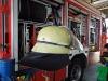 Feuerwehr_03