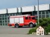 Feuerwehr_05