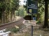 Fichtelbergbahn-29