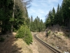 Fichtelbergbahn-33