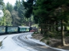 Fichtelbergbahn-41