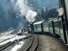 Fichtelbergbahn-46