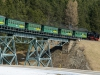 Fichtelbergbahn-57