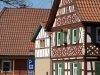 Horsdorf_web_01.jpg