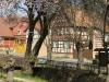 Horsdorf_web_03.jpg