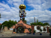 Hundertwasserturm-10