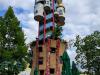 Hundertwasserturm-11