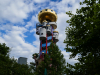 Hundertwasserturm-12