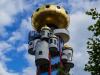 Hundertwasserturm-13