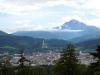 Alpenzoo_07