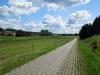 laurenziweg_05
