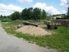 laurenziweg_09