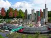 Legoland-19