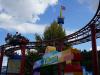 Legoland-29
