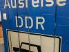 Deutsch-Deutsches Museum-1
