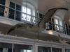 Naturkundemuseum-25