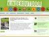 kinderoutdoor