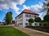 Schloss Sassanfahrt