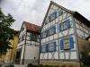 Levi-Strauss Museum in Buttenheim