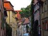 Concordiastrasse