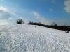 ba-winter_01