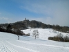 ba-winter_04