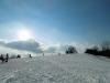 ba-winter_06