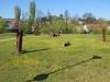 skulpturenpark_01