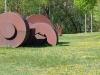 skulpturenpark_02