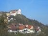 Thuisbrunn_01
