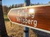 Veitsberg-28