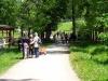 wildpark_05