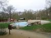 wildpark-sw_04_0